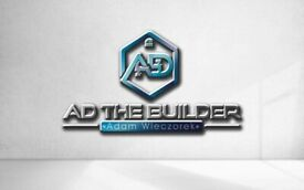 Building Company you can thrust! Ad The Builder