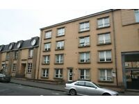 2 bedroom flat to rent, available now, fully furnished, Glasgow West End, near Glasgow uni