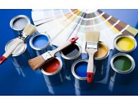 MJK Decoration - PAINTER AND DECORATOR FREE QUOTE (10% OFF NOW)