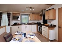 2018BRAND NEW STATIC CARAVAN FOR SALE,STATIC HOLIDAY HOME,4*LUXURY HOLIDAY PARK,LANCASHIRE,NORTHWEST