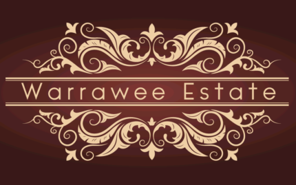 Warrawee Estate Wedding Ceremony Venue
