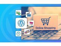 Web App Developer, PHP, MYSQL Database, Online Stores, Systems Solutions