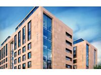 New Build Apartment Property For Sale - Student Accommodation Investment - Off Plan Opportunity