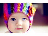 BASILDON Baby & Childrens Market