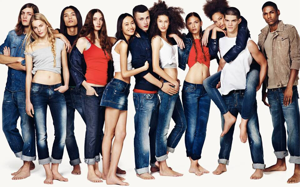MODELS WANTED FOR BUSY PERIOD, EARN from £100+ per day!!!START YOUR JOB NOW!