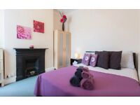 Short Stay B&B in Chiswick from £40 per night