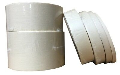General Purpose 60 Yard Masking Tape