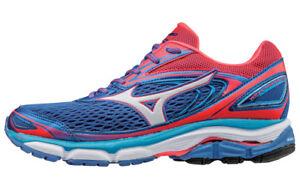Mizuno Para Mujer Zapatos Para Correr 7.5 8AFIjM0W4
