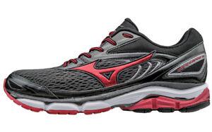 De Onda De Mizuno Hombres Inspirar 13 Zapatos Para Correr bJi9q8e
