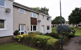To Rent 3 bedroom house Seaforth Terrace Bonnyrigg £825 / month