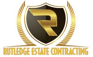 Rutledge Estate Contracting