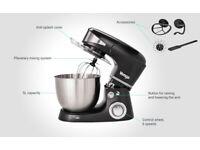 Venga Kitchen pastry robot /mixer NEW