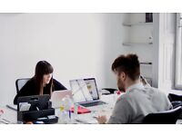 Looking Honest and friendly Trainee office assistant - All training provided - Start Immediately