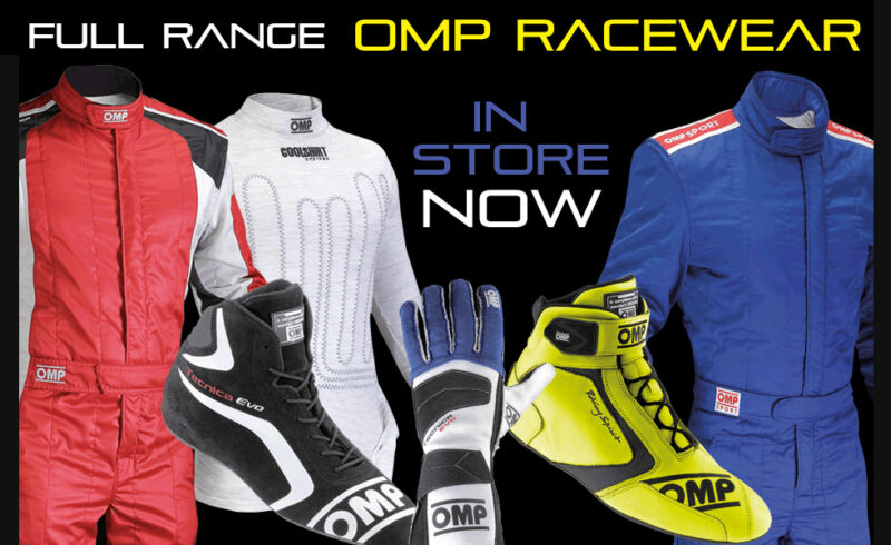 Full range available in our ebay store