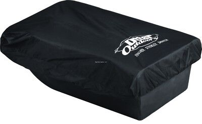 New OTTER Ice Shelter TRAVEL COVER Fits X-Large Pro Sled 200026