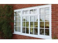 Double Glazed Windows, Doors & Conservatories, Get A Free Quote & Up To 50% OFF!