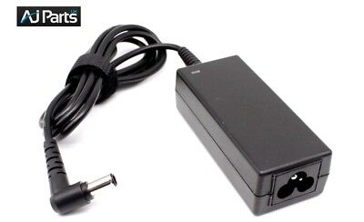 Replacement For Samsung S22D300HY 14V 2.1A AC Adapter Charger Power Supply UK segunda mano  Embacar hacia Spain