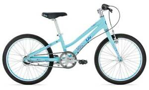 Giant Veer 20 Girls Liv Bicycle