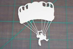 Skydiver-Decal-Sticker-Skydiving-Skydive-4-5