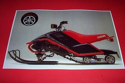 Yamaha sno scoot for sale classifieds for Yamaha sno scoot