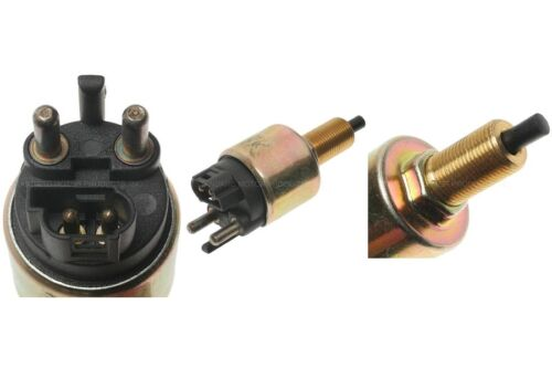 Brake light switch mercedes 190d 190e 300e 420sel 560sec for Mercedes benz brake wear warning light