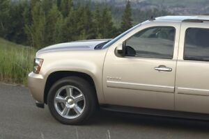 2007 - 2013 gmc Chevy Truck & suv parts