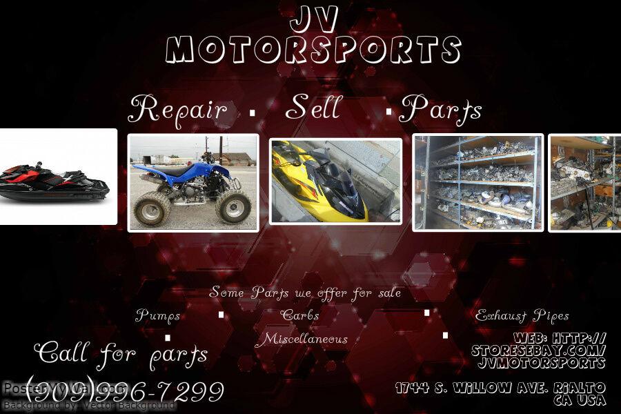 jvmotorsports