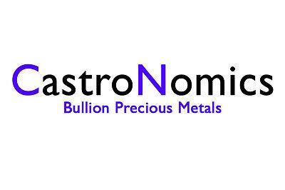 CastroNomics