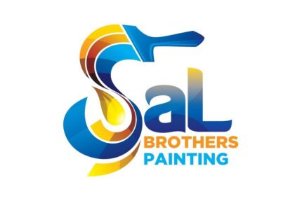 SaL Brothers cleaning