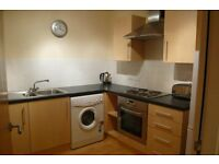 SPECTACULAR STUDIO IN COWLEY/UXBRIDGE - GREAT SOUGHT AFTER LOCATION - AMAZING VALUE