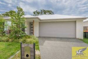 Modern 4 Bed 2 Bath  Home With Overlooking Gorgeous Bushland Dakabin Pine Rivers Area Preview