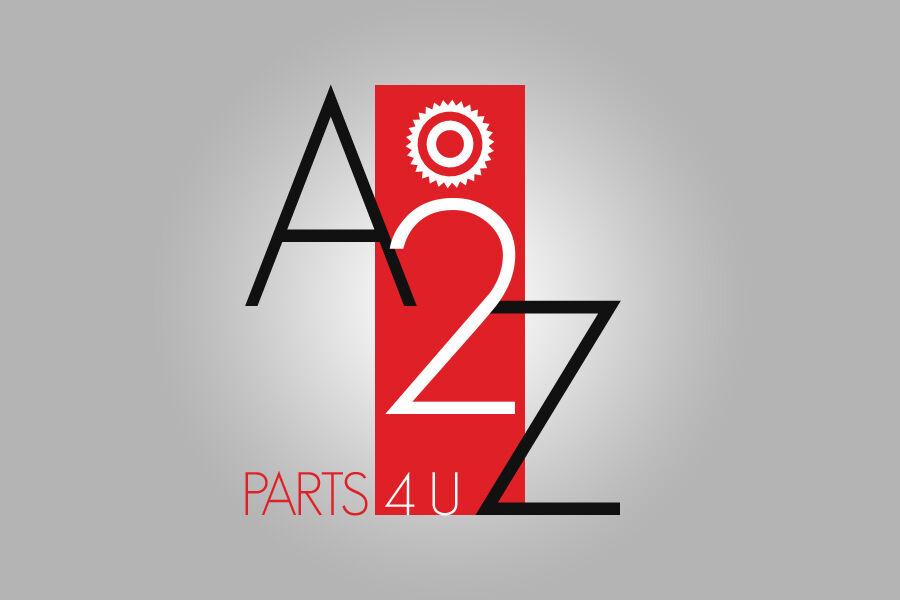 A-Z Parts 4 U