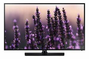 "Brand New Samsung 58"" SMART TV 1080p LED - Payment Plan"