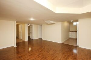 2 bedroom Basment apartment all utilities included!