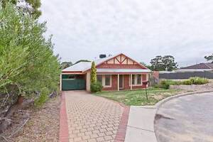 SPACIOUS FAMILY HOME Ashfield Bassendean Area Preview