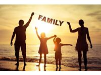 Host Families Required - AUGUST- Bournemouth - The Language Training Co -