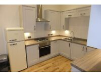 3 Bedroom Newly Decorated House in Wood Green /Part Bills Included.