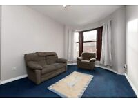 Lovely one bedroom flat for rent in popular Rutherglen near to station