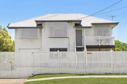 REMOVAL HOUSE - FOR SALE Virginia Brisbane North East Preview