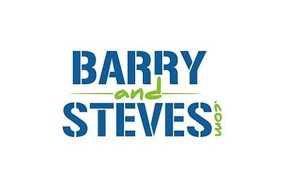 Barry and Steves Store
