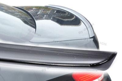 Mercedes W117 CLA tuning teile c117 117 coupe abrisskante spoiler becquet levre