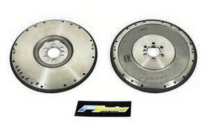 Ls1 Flywheel Ebay