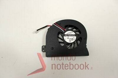 Ventola Fan CPU ACER Aspire 1640 1650 1690 3000 4100 5000