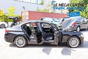 2015 BMW 3 Series 328i xDrive CUIR, TOIT, NAV**68000KM**