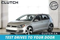 2016 Volkswagen Golf Trendline Finance for $66 Weekly OAC