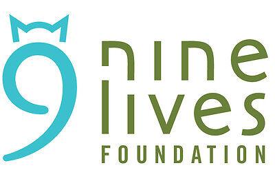 Nine Lives Foundation
