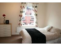 3 bedroom house in 4 Granby Place