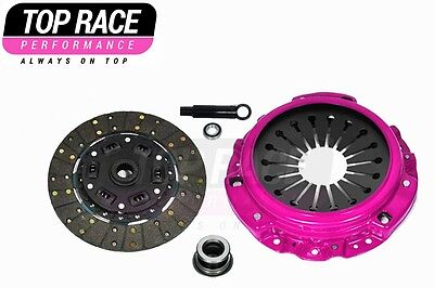 TRP STAGE 2 CLUTCH KIT 2000 2009 HONDA S2000 ALL MODEL Fits S2000