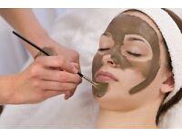Carbon Doll Facial Laser Skin Rejuvenation £19 Normally £40