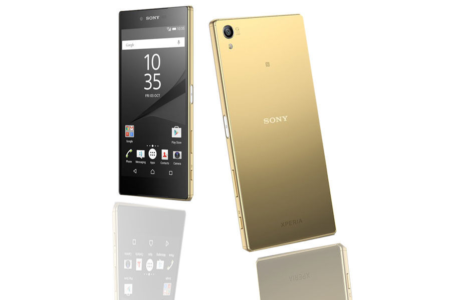 Deal amazing Sony Xperia and ZenWatchin Royston, CambridgeshireGumtree - amazing sony smartphone and asus zenwatch both have been well looked after and the phone has always been looked after in a case and has a glass screen protector .These sony phones alone go for over 350 on eBay so grab a bargain while can ... it is...